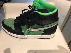 Jordan 1's for Sale in Miami Beach, FL