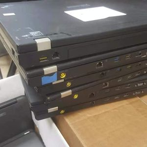 Whole Sales 10 Pcs/Lenovo ThinkPad T530 Core i5 Laptop Computer Windows 10 WiFi DVDRW Webcam HDMI Core i5 2.8ghz 4gb Ram 320gb hdd Work fine and fas for Sale in Queens, NY