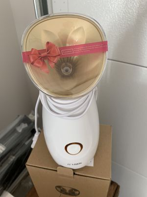 Facial Steamer for Sale in Phoenix, AZ
