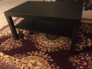 IKEA Center Table for Sale in Silver Spring, MD