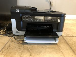 HP Fax Machine, 3 in 1 (fax,copy, scan) for Sale in Indialantic, FL