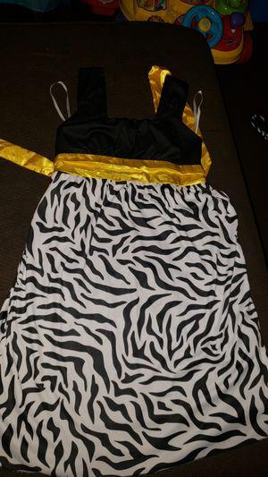 Dress for Sale in Nashville, TN