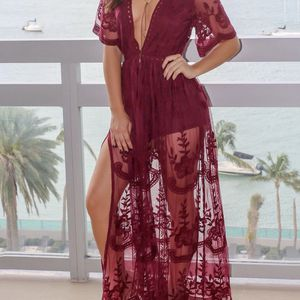 Boho Lace Dress for Sale in Largo, FL