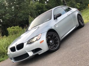 2008 bmw m3 for Sale in Woodbridge, VA