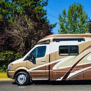 2012 Itasca Navion V6 for Sale in Hartford, CT