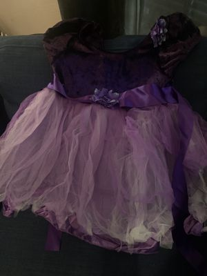 Halloween costume for Sale in Laveen Village, AZ