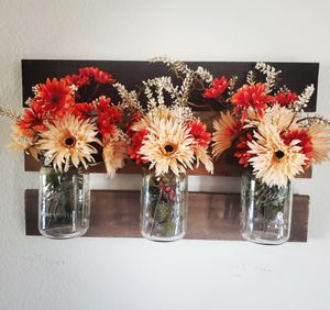 Rustic decorations for Sale in Round Rock, TX