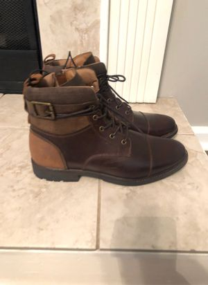 Aldo boots for Sale in Charlotte, NC