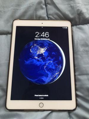 iPad Air 2 128GB for Sale in Plano, IL