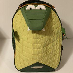 Kids Backpack for Sale in Woodbridge, VA