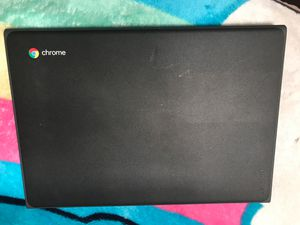 Laptop chromebook for Sale in Baton Rouge, LA
