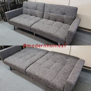 sofa bed sleeper couch futon for Sale in Buena Park, CA