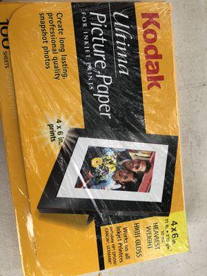 Kodak for Sale in Dallas, TX