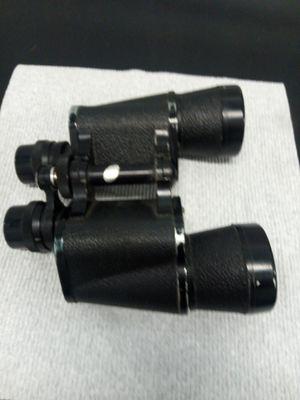 Binoculars for Sale in Hyattsville, MD