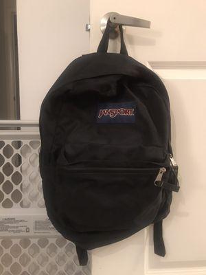 Jansport backpack for Sale in Arlington, VA
