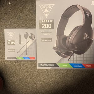 Headset Gaming for Sale in Portland, OR