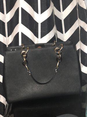 Michael Kors purse for Sale in Sanford, FL