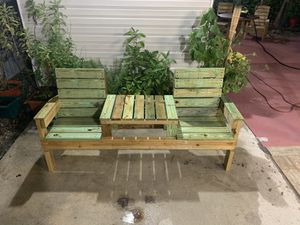 Outdoor furniture for Sale in Homestead, FL