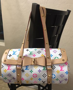 Like new purse for Sale in Peoria, AZ