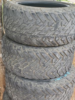 33x12.5x20 for Sale in Leander, TX
