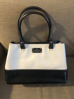 Kate Spade Bag for Sale in Seattle, WA