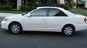 Perfect O3 Toyota Camry XLEClean for Sale in Portland, OR