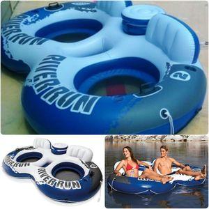 Intex River Run Sports Lounge New for Sale in Orlando, FL