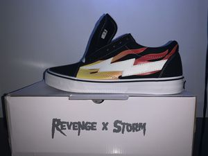 Revenge x Storm for Sale in Hawthorne, CA
