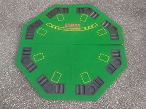 Poker table top for Sale in Philadelphia, PA