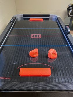 Kids Air Hockey Table for Sale in Redwood City,  CA