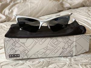 Oakley custom(new) for Sale in Katy, TX