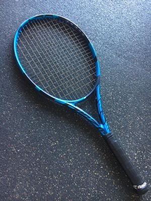 Babolat Pure Drive 2021 for Sale in San Diego, CA