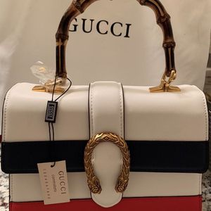 GUCCI Small Ophidia Tote New! for Sale in Cedar Park, TX