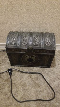 Pirates Of The Caribbean Cd player for Sale in El Paso,  TX