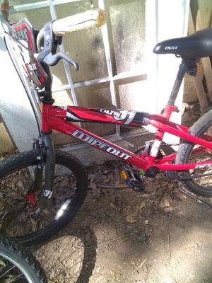 BMX Bike. for Sale in Jonesboro, GA