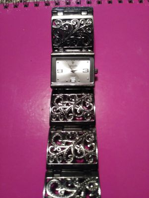 Novelle watch for Sale in Columbus, OH