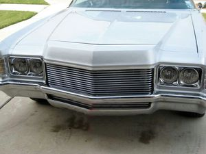 Caprice & Impala Parts for Sale in City of Orange, NJ