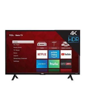 43 inch TV for Sale in Littleton, CO
