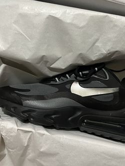 Air Max 270 for Sale in Compton,  CA