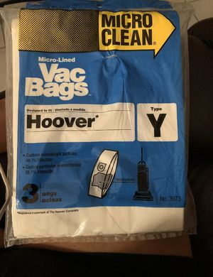 Hoover for Sale in Orlando, FL