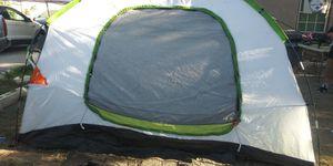 Dome tent for Sale in San Bernardino, CA