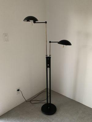 German Holtkoetter Model 2505 Floor Lamp for Sale in Oakland Park, FL