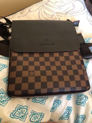 Louis Vuitton bag for Sale in Herriman, UT