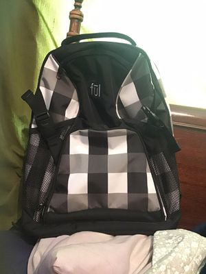 Fūl Laptop Backpack for Sale in Stockton, CA
