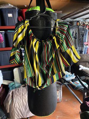 Women's shirt for Sale in Anaheim, CA