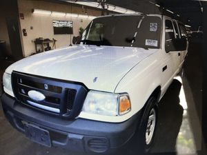 2008 Ford Ranger for Sale in Sherwood, OR