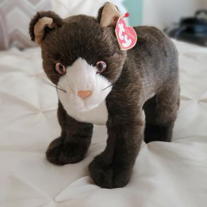 Mystery Classic Beanie Baby for Sale in La Verne, CA