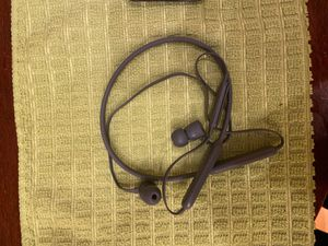 Beats x for Sale in Peabody, MA