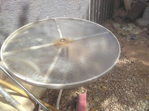 Patio set for Sale in Las Vegas, NV