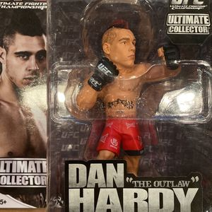 UFC Ultimate Collector Series for Sale in Smithtown, NY
